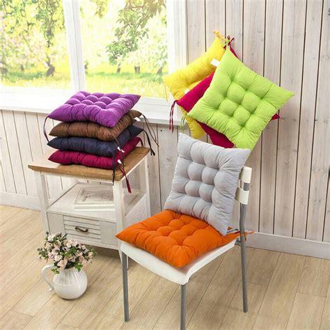 Jual Sofa Lantai Arab jual grosir bantal alas duduk lantai lesehan cushion sofa