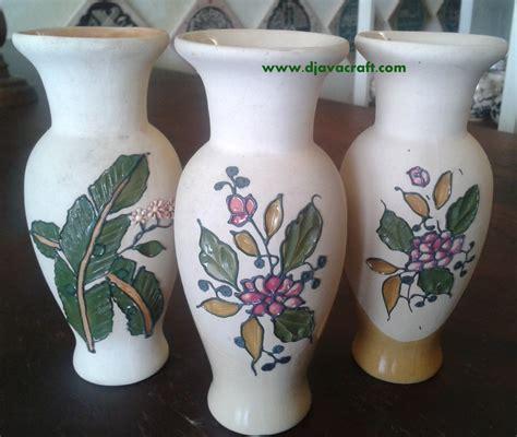 wallpaper vas bunga gambar bunga newhairstylesformen2014 com