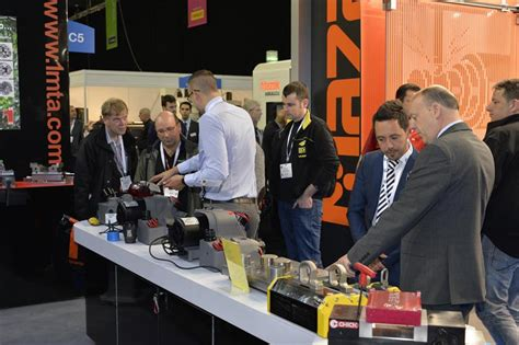 design engineer north east debut event reflects strength in the north east s
