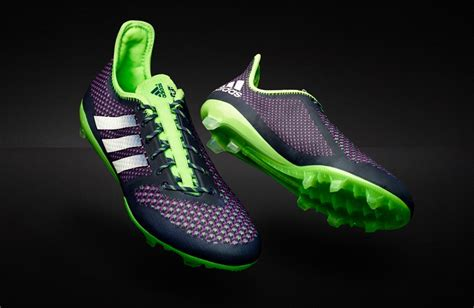 new adidas football shoes 2015 adidas primeknit 2 0 football boots offer new comfort