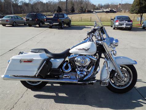 1997 Harley Davidson by 1997 Harley Davidson Flhri Road King Injection Pics