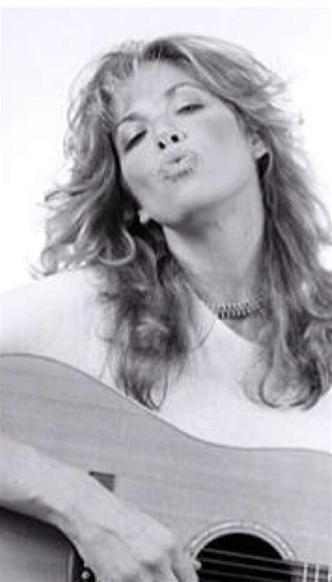 carly simon hairstyles 307 best quot carly simon quot images on pinterest carly simon