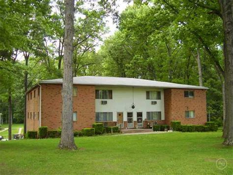 Apartments Near Baltimore City Community College Gaither Manor Apartments Sykesville Md 21784