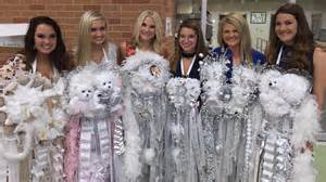 your homecoming mums 2016 fort worth news newslocker