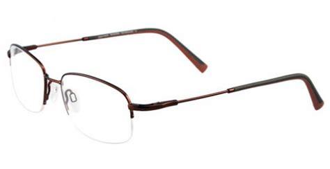 easytwist ct131 eyeglasses easytwist by aspex authorized