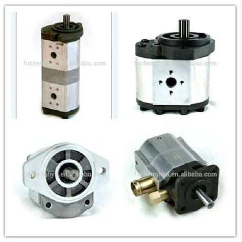Pompa Hidrolik Mini kayaba hidrolik dişli pompa mini dişli pompa 3bpf39 pompalar 252 r 252 n kimliği 60128319331 turkish