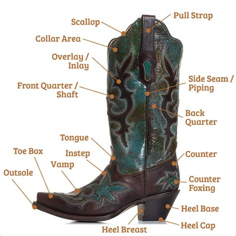 boat parts guys cowboy boots at langston s western wear ariat corral