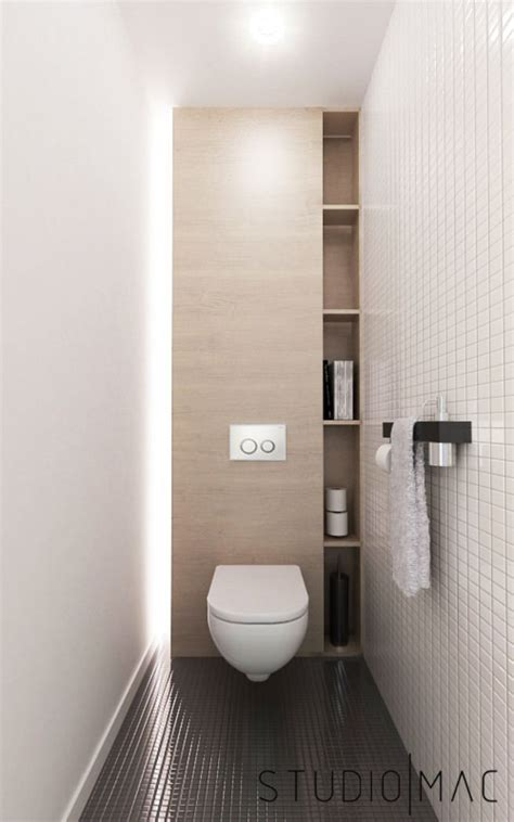 kleines mädchen badezimmer mosaico bagno 100 idee per rivestire con stile bagni