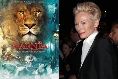 narnia film year 2005 the chronicles of narnia the lion the witch and