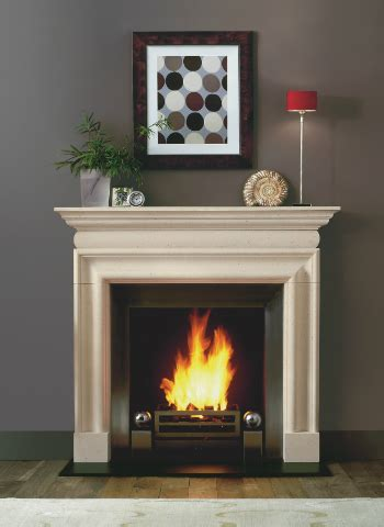 limestone fireplaces for sale elb fireplaces