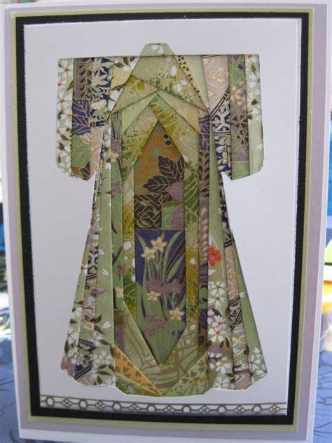 quilt pattern kimono kimono pc asian quilts pinterest kimonos and green