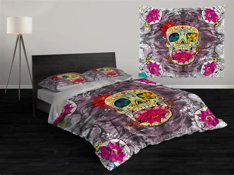trippy comforters trippy bed sheets 28 images trippy bedding sale tie