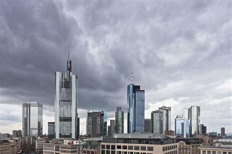 finanznachrichten deutsche bank und was wenn die deutsche bank doch pleite geht