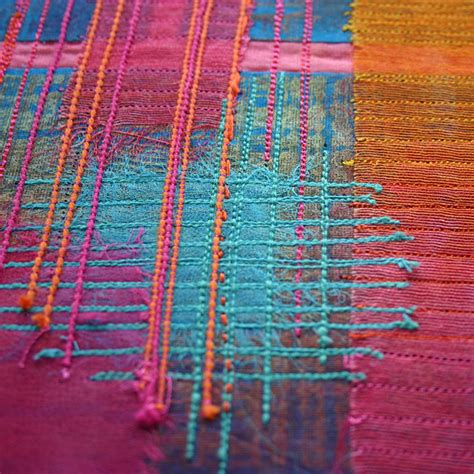 textile themes names jessicaplowright ruth issett