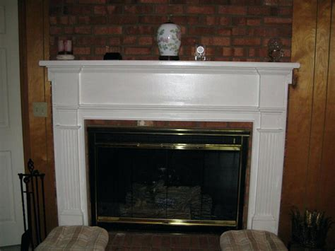 wood fireplace mantels for fireplaces surrounds design awesome interior best of wooden mantels for fireplaces