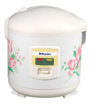 Oven Gas Pontianak product miyako