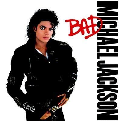 michael jackson best song michael jackson s best songs