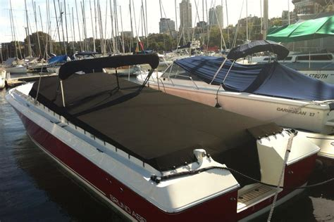 Boat Upholstery Sydney by Custom Made Boat Covers Marine Seat Covers Sydney