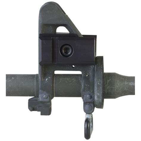 Ar15 Tactical Light by Mx Tactical Light Mount Ar 15 M16 Mx Series Tactical