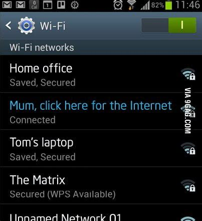 best ssid best wifi ssid wifi name 9gag