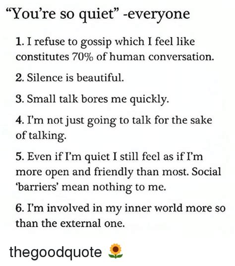 how we talk the inner workings of conversation books 25 best memes about small talk small talk memes