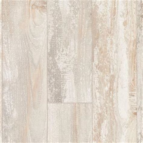 pergo xp coastal length pine laminate flooring 5 in x 7 in take home sle pe 882908 the