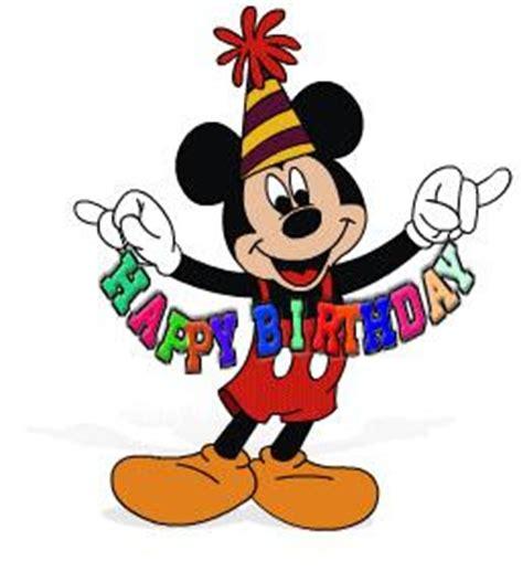 membuat ucapan ulang tahun dalam bahasa inggris kumpulan ucapan selamat ulang tahun