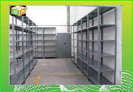 venta de estantes venta de racks y estantes metalicos lugares para
