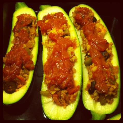 Http Www Glutenfreeschool 2012 06 06 Detox Spiced Pear Smoothie by Black Olives The Singin Vegan
