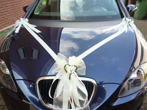 Hochzeitsdeko Auto by Die 25 Besten Ideen Zu Hochzeitsauto Auf