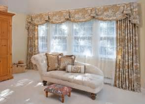 picture window treatments kh window fashions inc traditional window treatments