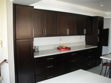kitchen cabinets hialeah fl best free home design
