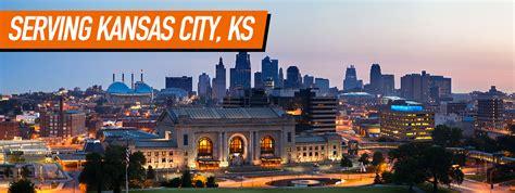 Subaru Dealers In Kansas by New Subaru Used Auto Dealer Serving Kansas City Ks