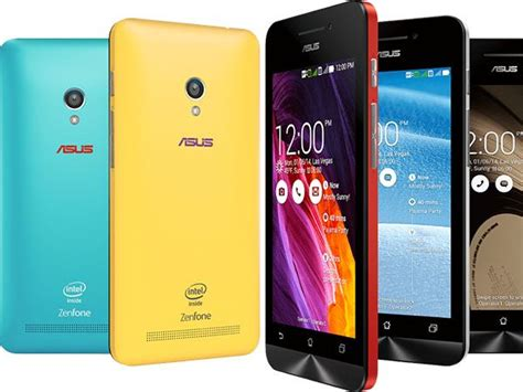 Softshell Neus Hry Asus Zenfone 4 Max 4 Max Pro Zc554kl asus zenfone 4 a 4 pro ceny a specifikace odhaleny p 225 r