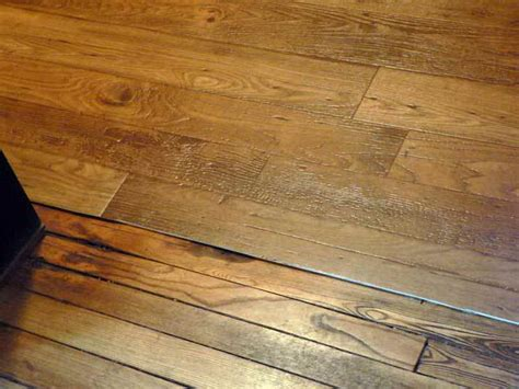 Wood Plank Vinyl Flooring Vinyl Click Floor Images Studio Design Gallery Best Design