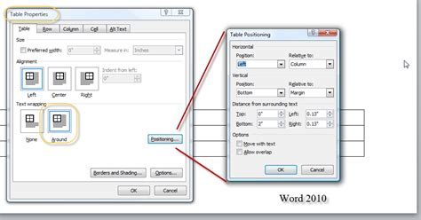 print layout view word 2010 definition how to make your own business cards on microsoft word 2010