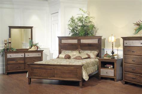 santa fe bedroom furniture santa fe bedroom furniture storage bedroom set santa fe