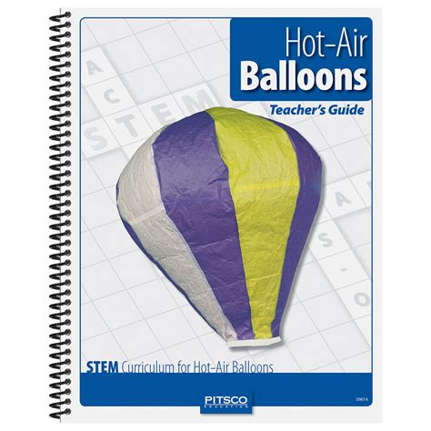 pattern for paper hot air balloon best photos of tissue hot air balloon template tissue