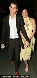 Jade Goody Had Better Shh Soon by The Dental Turned Reality Who Thought East