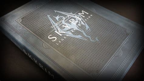 elder scrolls v skyrim atlas prima official guide books writing the skyrim legendary edition guide part ii
