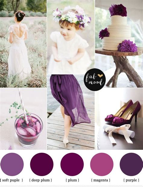 Best 25  Plum wedding decor ideas on Pinterest   Fall