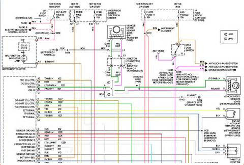 1998 oldsmobile intrigue radio wiring diagram intrigue free printable wiring diagrams