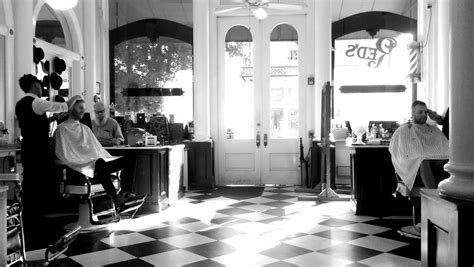 haircuts downtown nashville red s classic barber shop 28 photos 42 reviews