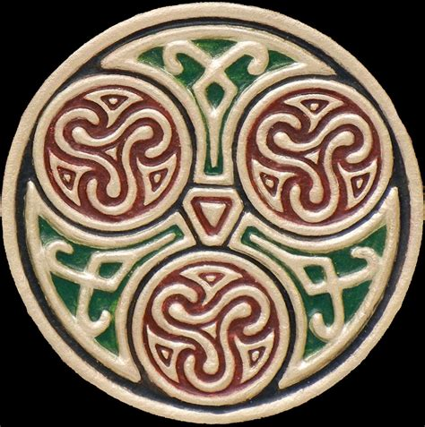 traditional celtic designs www imgkid com the image
