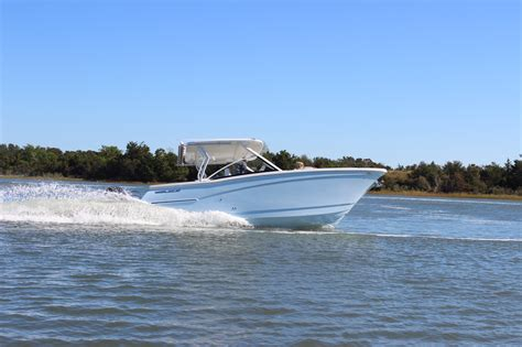 boat dealers wilmington boat dealer wilmington nc salt water marine
