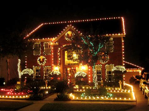 christmas outdoor decorations interior design styles and stunning outdoor christmas displays interior design