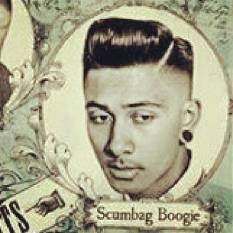 hairstyles for school man i am the scumbag boogie haircuts traditional oldschool