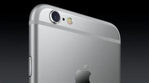 iphone  leads android users  jump ship  droves