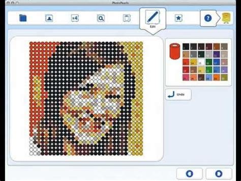 bead pattern software 7 best bead tool 4 program haszn 225 lata images on
