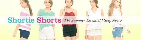 shop the trends with chocochips belanja baju baju trendi terbaru baju import dari korea